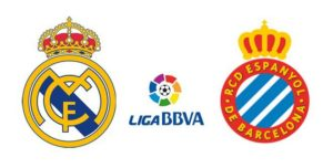 real_madrid_vs_espanyol
