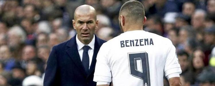 benzema_and_zidane