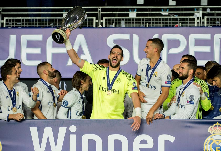uefa-super-cup-real-madrid