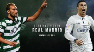 sporting_-_real_elozeteshez
