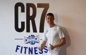 cr7-crunch-fitness
