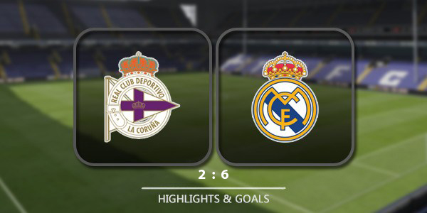 deportivo-la-coruna-vs-real-madrid