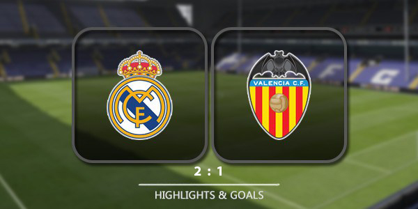 real-madrid-vs-valencia