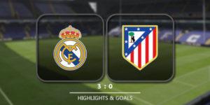 real-madrid-vs-atletico-madrid