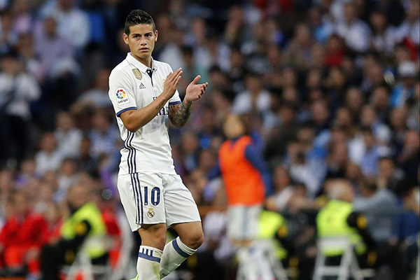 james-rodriguez-kolcsonbe
