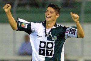 c-ronaldo-elso-gol