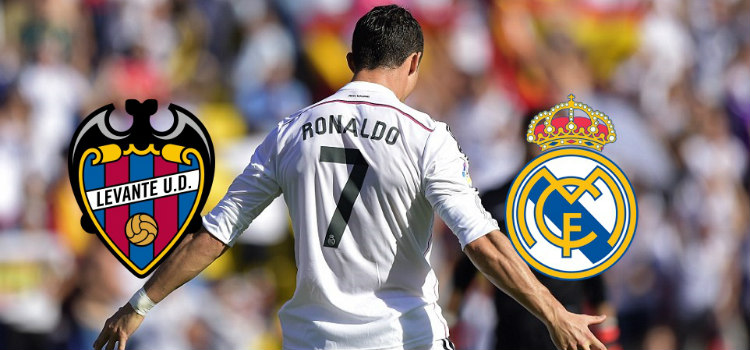 1413646425177_wps_12_real_madrid_s_portuguese_
