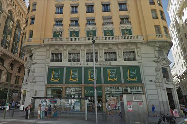cr-uj-hotel