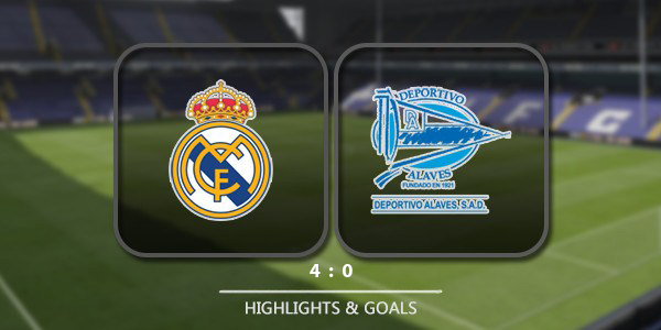 real-madrid-vs-alaves