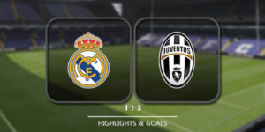 real-madrid-vs-juventus