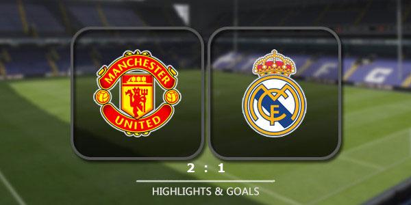 manchester-united-vs-real-madrid