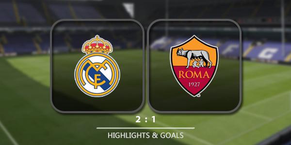 real-madrid-vs-roma1