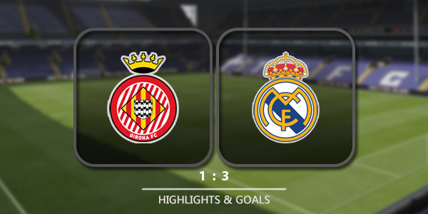 girona-vs-real-madrid