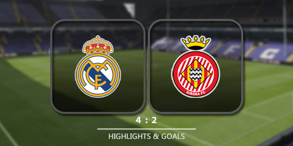 real-madrid-vs-girona