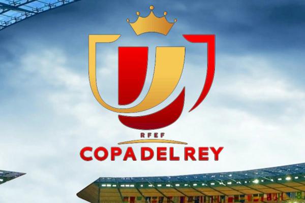 copa_del_rey_2019