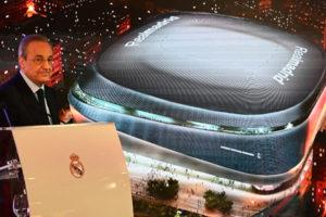 uj_stadion
