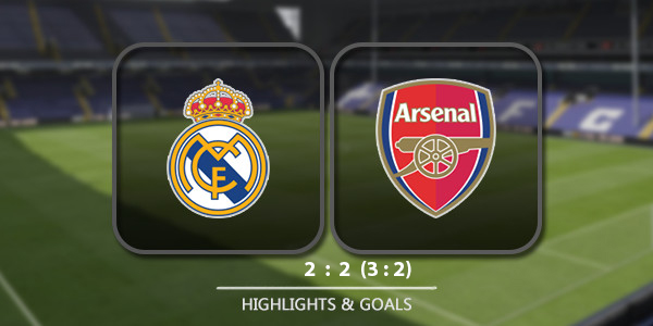 real-madrid-vs-arsenal