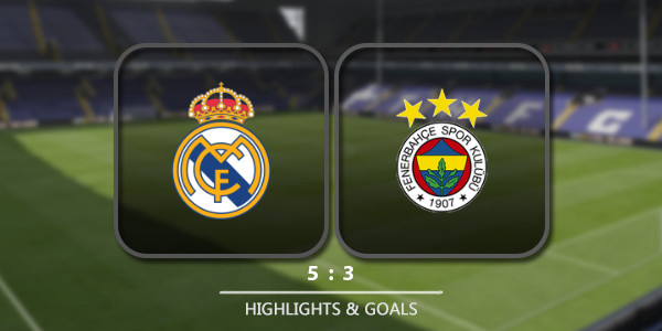 real-madrid-vs-fenerbahce