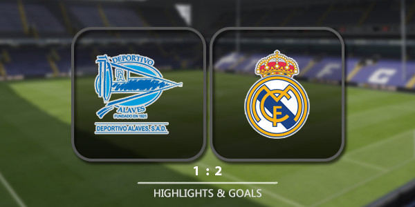 alaves-vs-real-madrid