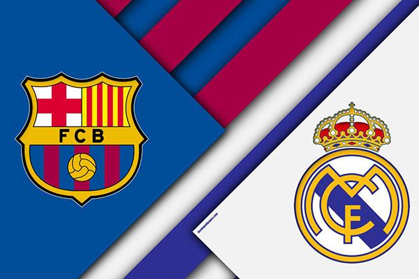 barcelona_real_madrid_el_clasico