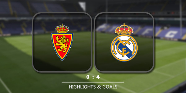 real-zaragoza-vs-real-madrid