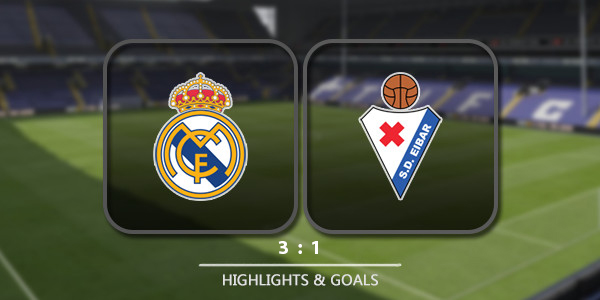 real-madrid-vs-eibar