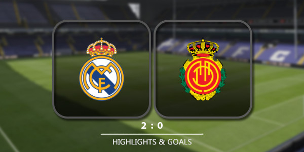 real-madrid-vs-mallorca