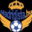 Madridista.hu